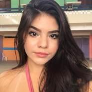 mikae15's profile photo