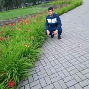 hakimova665541's profile photo