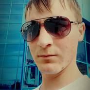 konstantint830218's profile photo