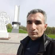 rustamm640887's profile photo