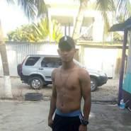 jimmyc87566's profile photo