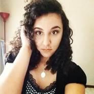 sandraj686884's profile photo