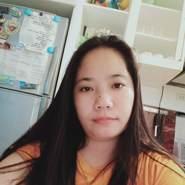 kateo796260's profile photo