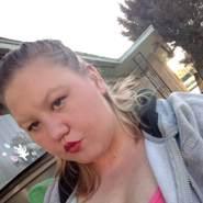 jamesp824340's profile photo