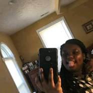 yasmin646952's profile photo