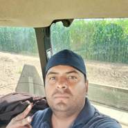 eduardoe223346's profile photo