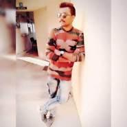 dhavals132731's profile photo