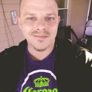 tony451768's profile photo