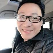 jamesw618702's profile photo