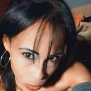 jeilod's profile photo