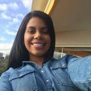 rosefernando's profile photo