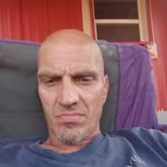 timmywilliams59769's profile photo