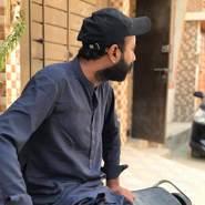 saeedm634695's profile photo