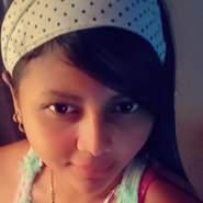 cariq07's profile photo