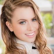 maxj368's profile photo