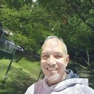 markusjurgen2323's profile photo