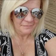 pamela836125's profile photo