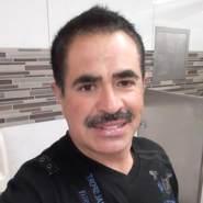 carlosl266338's profile photo
