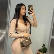 yosely868731's profile photo
