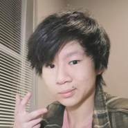 briand2702's profile photo