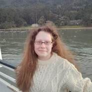 mckennal's profile photo