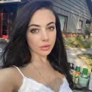 whitney726490's profile photo