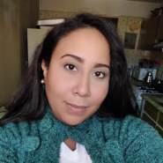 esmeralda544382's profile photo