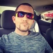 lecomptec's profile photo