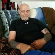 ronaldy43417's profile photo