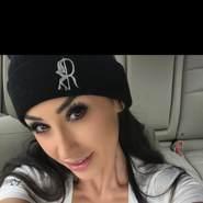 jennice677940's profile photo
