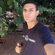 alexandern253418's profile photo