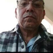 casimiroc466364's profile photo