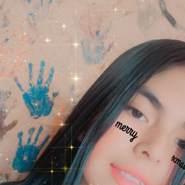 anaiy02's profile photo
