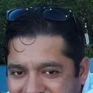 josea641641's profile photo