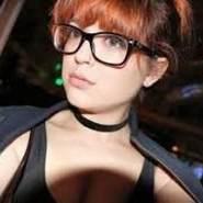 tylere863633's profile photo
