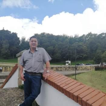 camileguis_Valle Del Cauca_Singur_Domnul