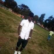 diego459337's profile photo