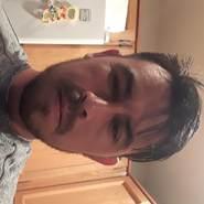 juana42892's profile photo