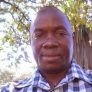 juliusm385964's profile photo