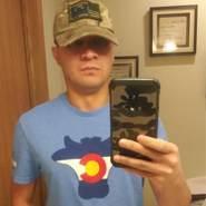 Hernandez178's profile photo