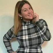 ahslyc's profile photo