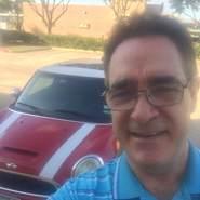 remotedriver's profile photo