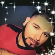 juliana69673's profile photo