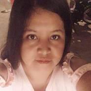 rosam225562's profile photo