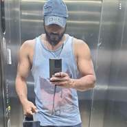 mohad67's profile photo