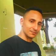 rusbelf431681's profile photo