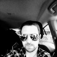 jamesb19000's profile photo