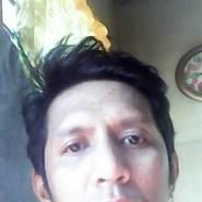 patrickv545298's profile photo