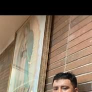 tiburciop252887's profile photo