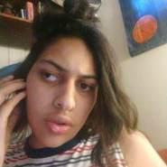 jasminl980351's profile photo